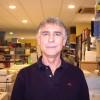 Raúl Quintanar