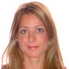 Patricia Quintanar