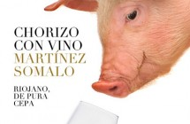 Impresión digital – Roll-Display – Martínez Somalo