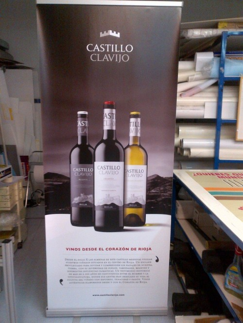 Logroño-20120615-00106
