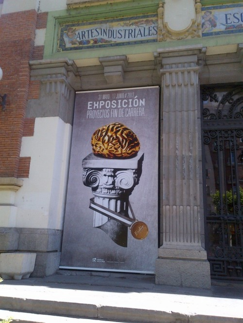Logroño-20120621-00117