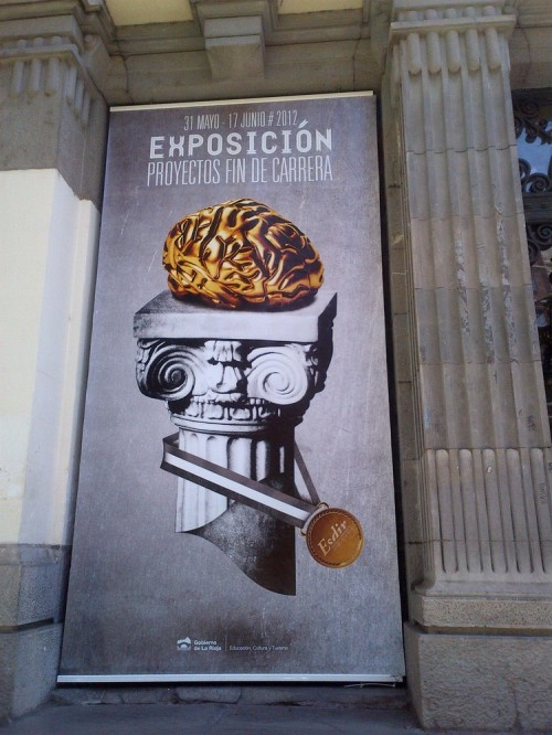 Logroño-20120621-00118