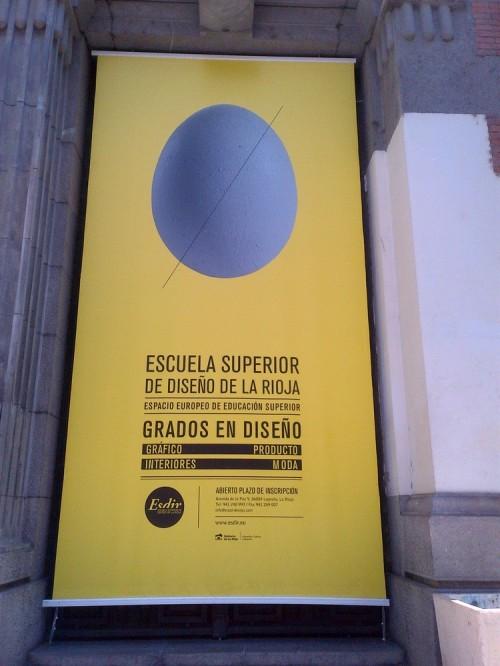 Logroño-20120621-00119
