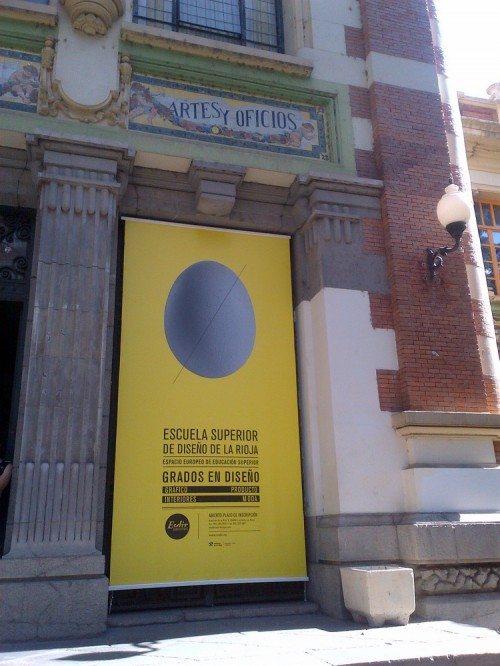 Logroño-20120621-00120