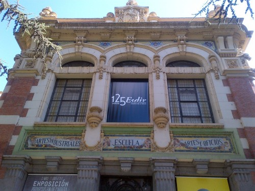 Logroño-20120621-00121