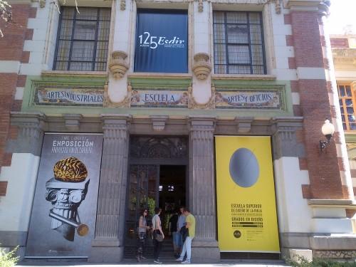 Logroño-20120621-00122