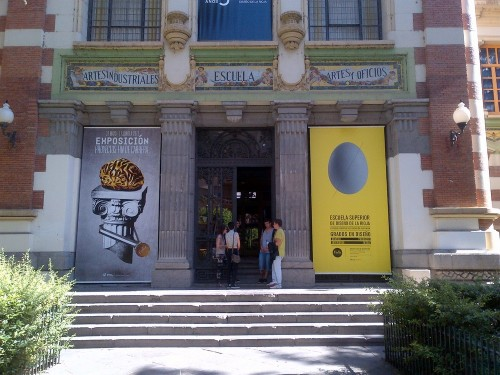 Logroño-20120621-00123