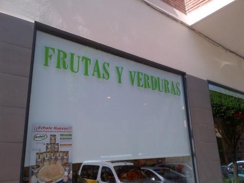Logroño-20120621-00124