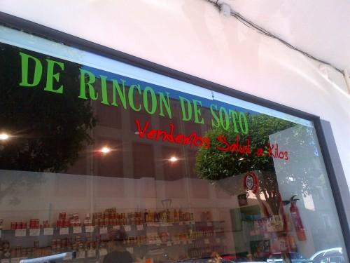 Logroño-20120621-00125