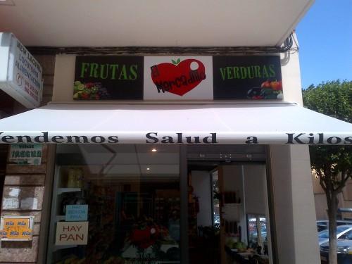 Logroño-20120621-00126