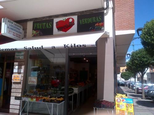Logroño-20120621-00129