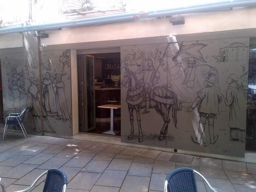 Logroño-20120621-00131