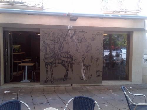 Logroño-20120621-00132