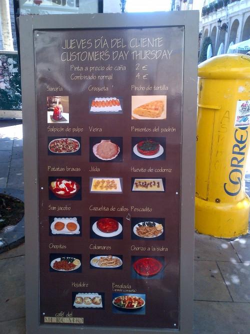 Logroño-20120621-00134
