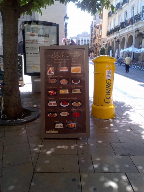 Logroño-20120621-00135