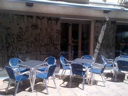 Logroño-20120621-00138