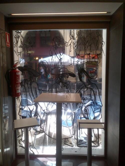 Logroño-20120621-00142