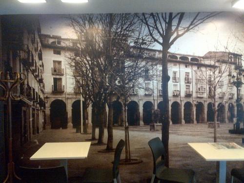 Logroño-20120621-00143