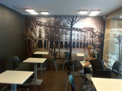 Logroño-20120621-00144