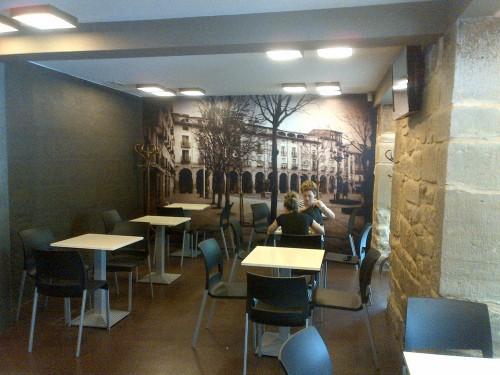 Logroño-20120621-00145