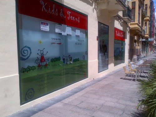 Logroño-20120621-00154