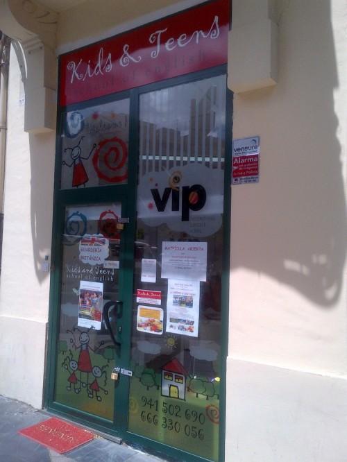 Logroño-20120621-00155