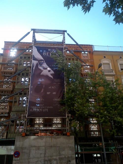 Logroño-20120621-00159
