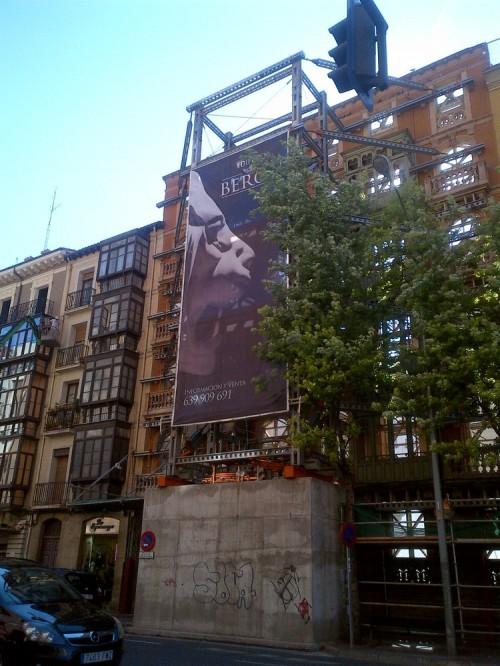 Logroño-20120621-00161